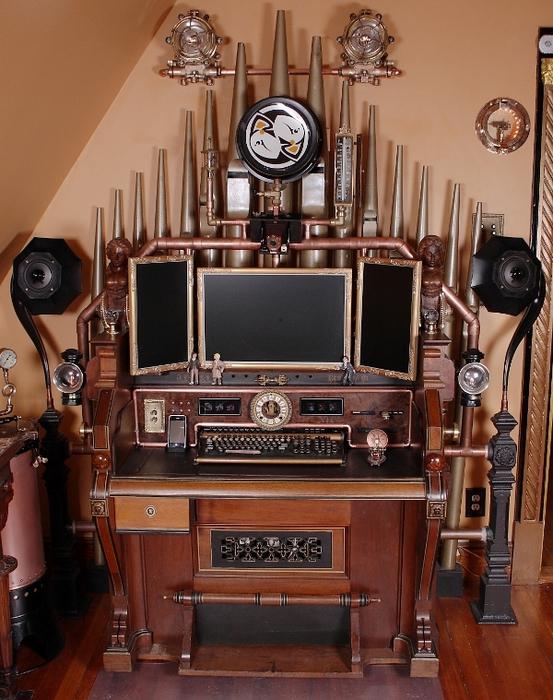 organ (553x700, 324Kb)