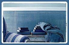 джинсы (228x150, 24Kb)
