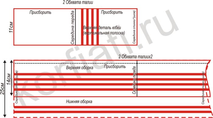 ubkavikrojka (700x390, 103Kb)