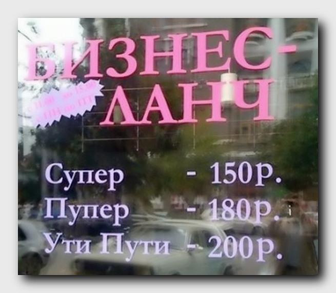 0_688bf_d0503c30_XL (655x571, 159Kb)