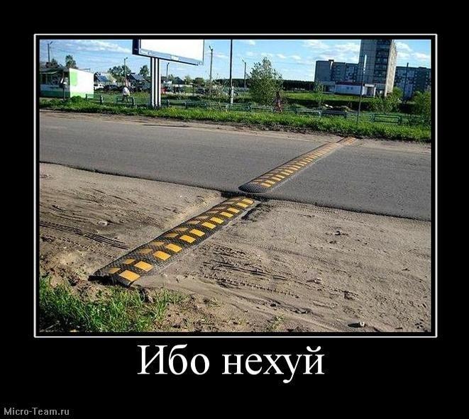 0_861cb_3d425101_XL (661x591, 212Kb)