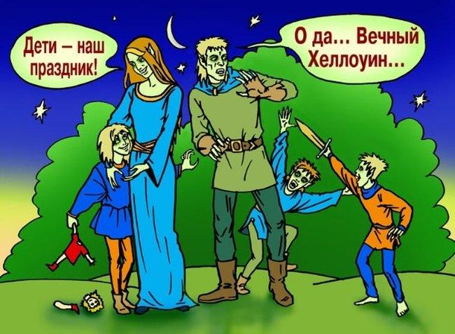 072_zavgorodnaya (650x477, 207Kb)