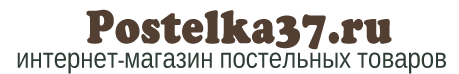 logo (459x74, 9Kb)