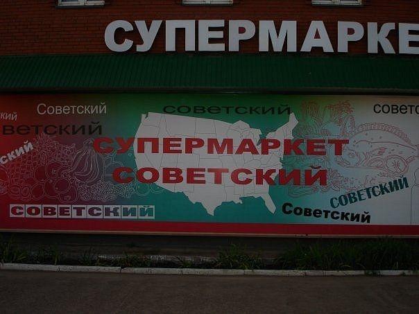 1323766203_podborka_08 (604x453, 126Kb)