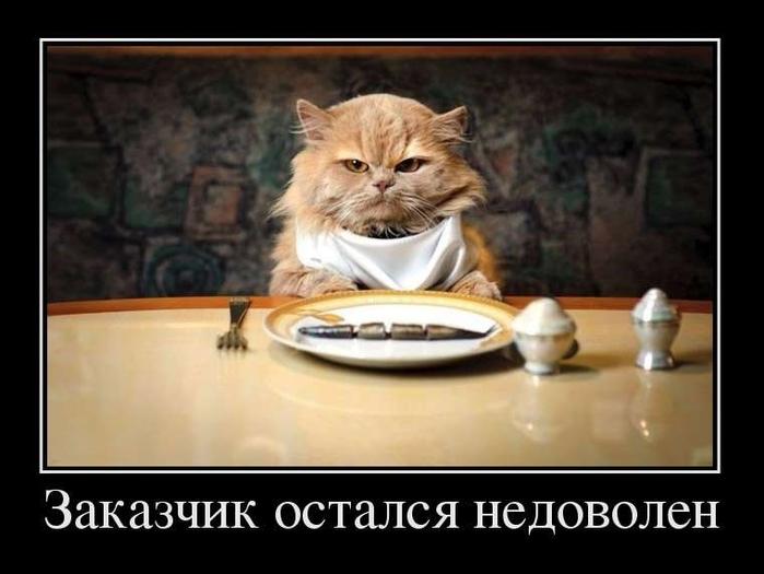 1335370979_prikol_nevkusnaya_seledka (700x525, 160Kb)