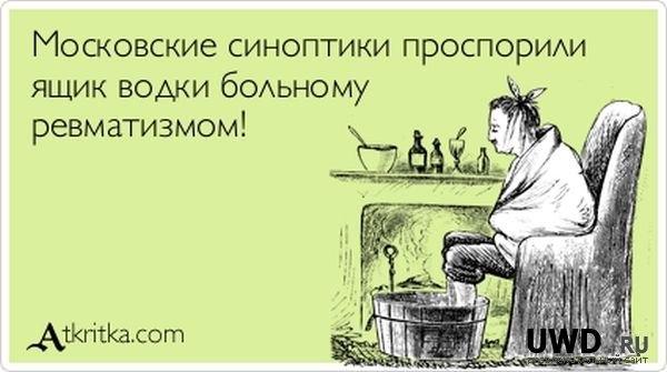 1344684028_atkritka_22 (600x335, 93Kb)