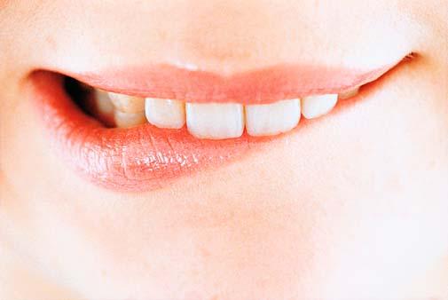 lips (505x338, 30Kb)