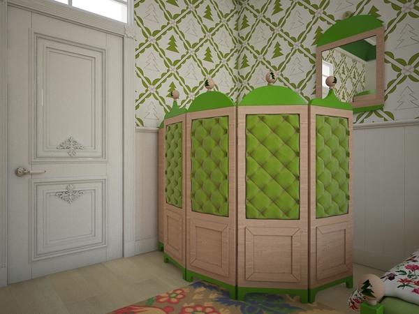 интерьер детской комнаты 5 (600x450, 224Kb)