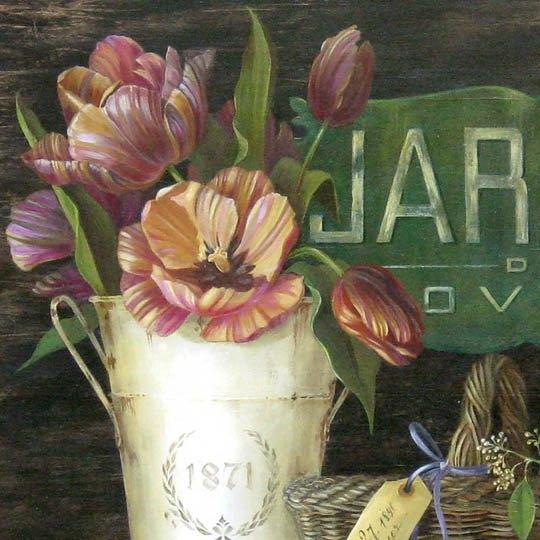 Angela Staehling - Tutt'Art@ (1) (640x640, 172Kb)