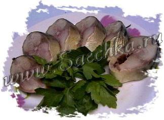 skumbriya_v_marinatore (324x239, 19Kb)