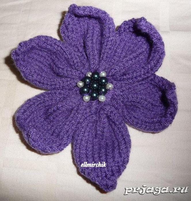 цветы | Записи в рубрике цветы