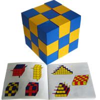 """Универсальные кубики """"Уникуба""""/1373883238_nikitinunikub_01 (200x200, 18Kb)"""