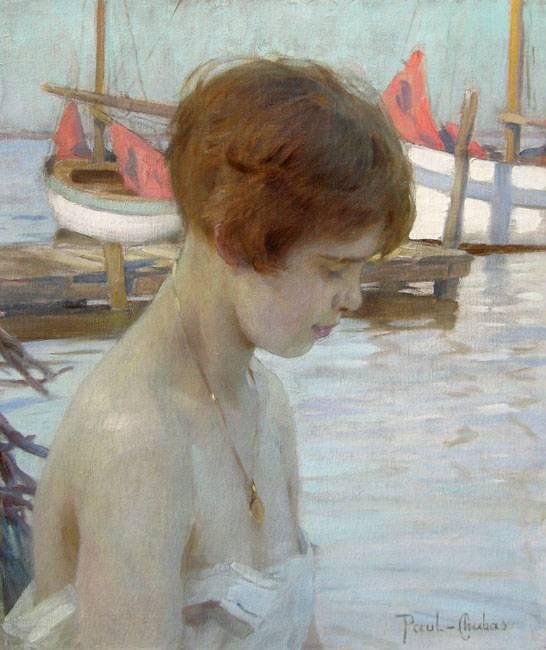 Marcia Oakes Woodbury (546x650, 47Kb)