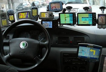 autonavigator (350x237, 71Kb)