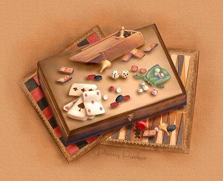 games (449x365, 105Kb)