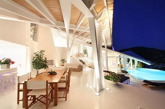 дизайн интерьера большого дома 1 (570x379, 133Kb)