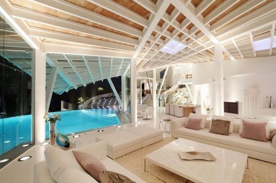 дизайн интерьера большого дома 3 (570x379, 152Kb)
