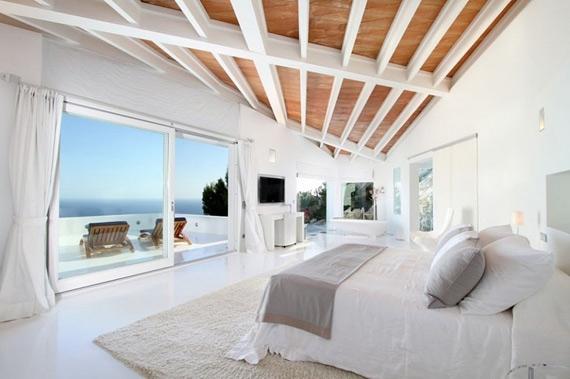 дизайн интерьера большого дома 5 (570x379, 125Kb)