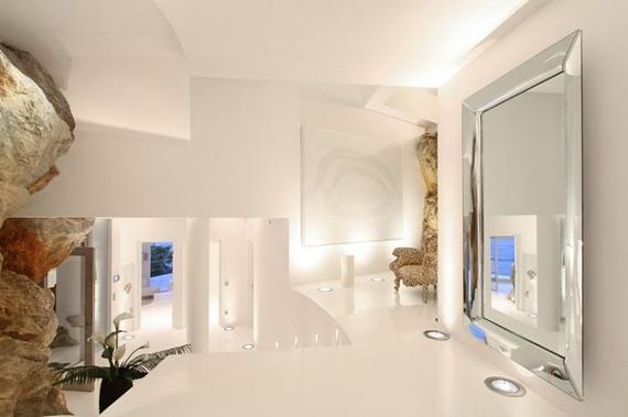 дизайн интерьера большого дома 7 (570x379, 94Kb)