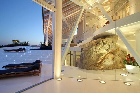 дизайн интерьера большого дома 9 (570x379, 140Kb)