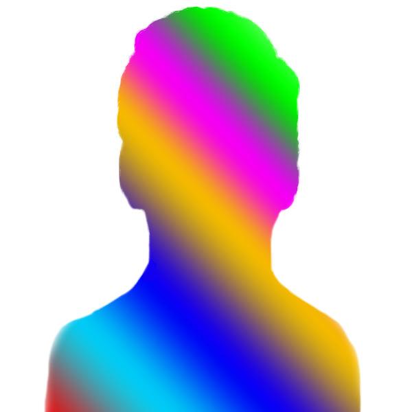 Здоровье влияние цвета на человека