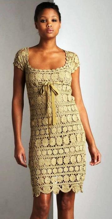 Вечерние платья, платья для