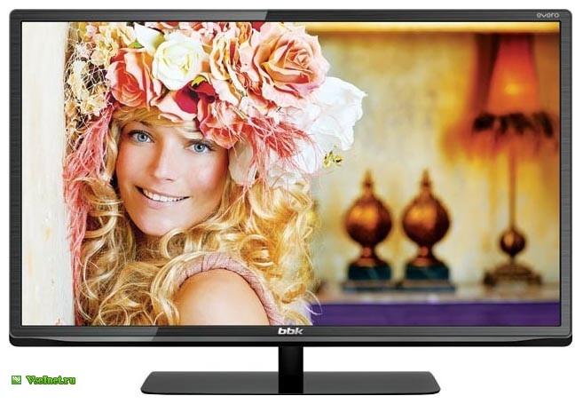 Телевизор ЖК (LED) BBK 19 (48 см) LEM1984 (657x455, 75Kb)