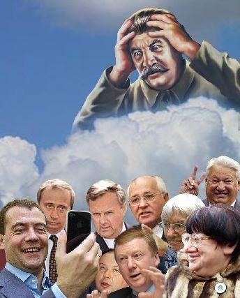 hvatilsya_za_golovu_stalin (344x427, 30Kb)