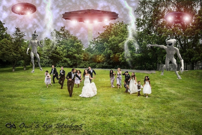 прикольные свадебные фото 1 (700x466, 311Kb)