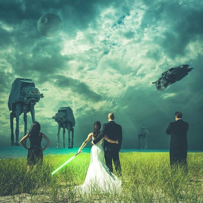 прикольные свадебные фото 2 (700x700, 375Kb)
