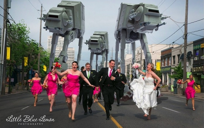 прикольные свадебные фото 3 (700x440, 231Kb)