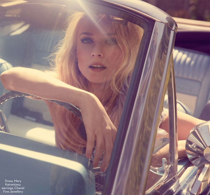 Diane Kruger фото 2 (680x630, 230Kb)