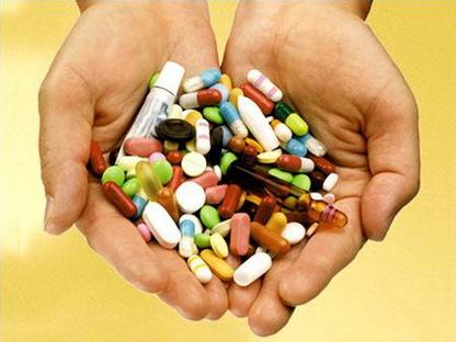 lekarstva (416x312, 45Kb)