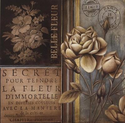 belle-fleur-i-by-kimberly-poloson (400x394, 114Kb)