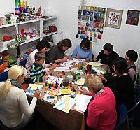5179278_Lviv_MK_200px (200x186, 54Kb)