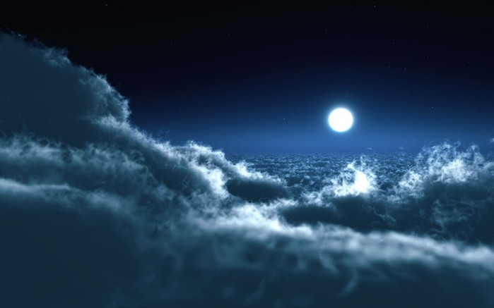 81041820_Nature_Clouds_The_moon_above_the_clouds_night_sky_025654_ (599x312, 26Kb)