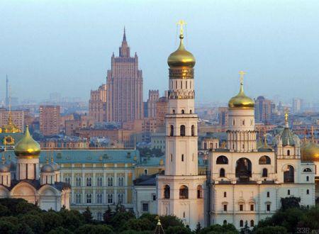 moskva-zlatoglavaja-26 (450x330, 28Kb)