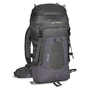 Рюкзак спортивный Tatonka AIRY 20 (300x300, 15Kb)
