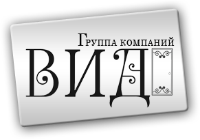 logo_vid22 (291x205, 25Kb)
