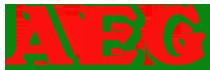 2835299_logoaeg (210x70, 13Kb)
