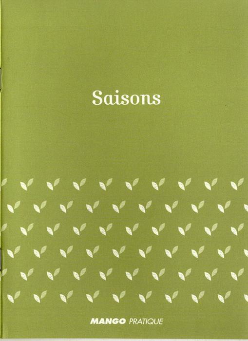 Saisons-01 (509x700, 426Kb)
