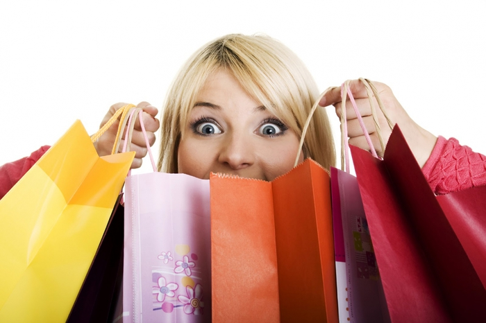 3937385_shopping_1_ (700x466, 169Kb)