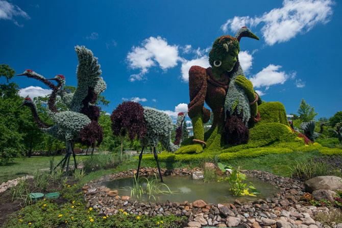 садово-парковые скульптуры фото 1 (670x447, 287Kb)