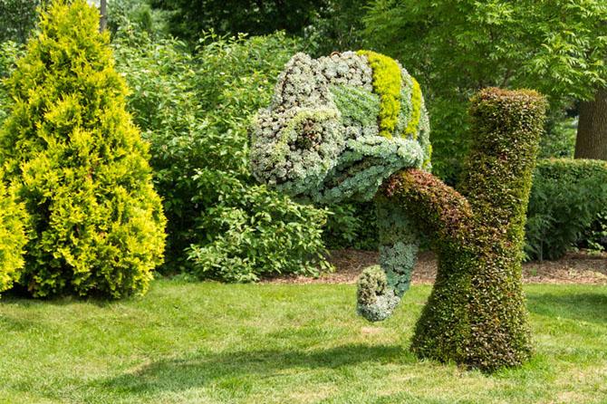 садово-парковые скульптуры фото 2 (670x446, 470Kb)