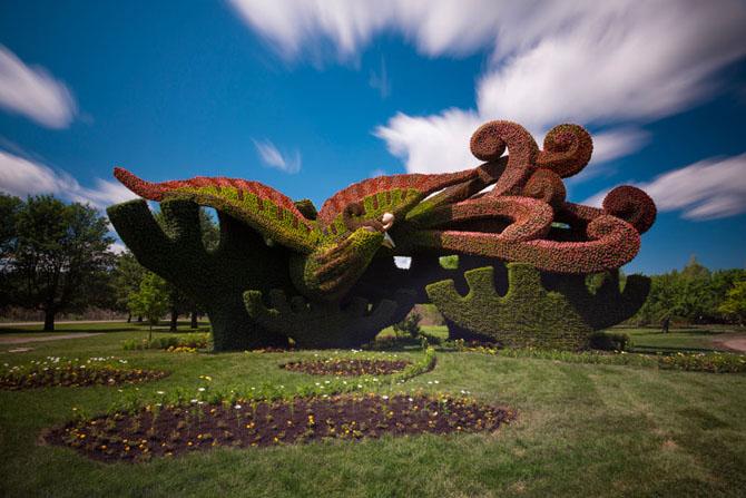 садово-парковые скульптуры фото 8 (670x447, 253Kb)