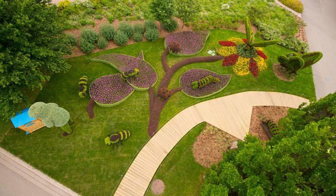 садово-парковые скульптуры фото 12 (670x391, 327Kb)