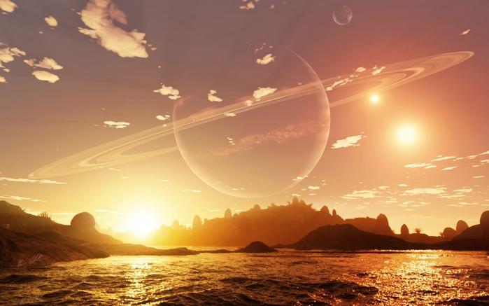 art-планета-вид-красиво-361351 (700x437, 203Kb)