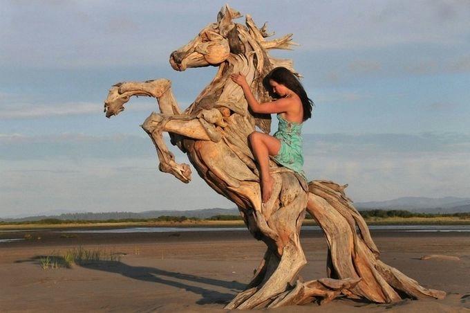 деревянные скульптуры Jeffro Uitto 3 (680x452, 116Kb)