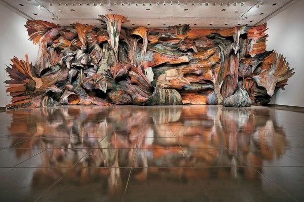 деревянные скульптуры Jeffro Uitto 13 (600x399, 150Kb)