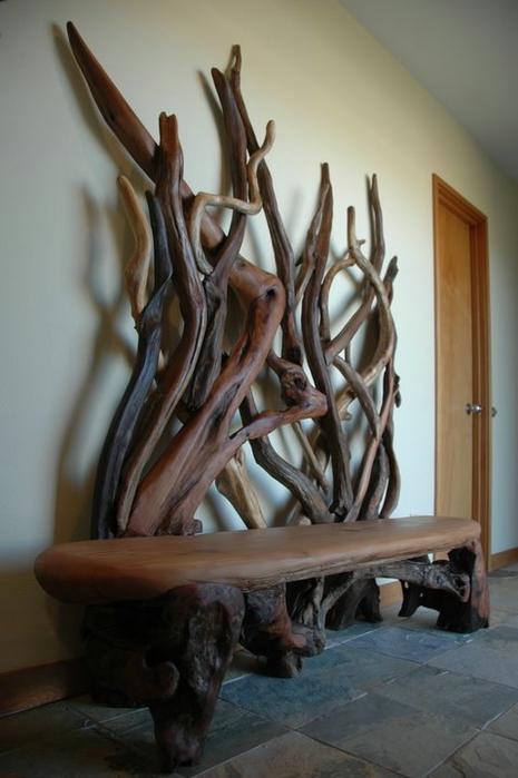 деревянные скульптуры Jeffro Uitto 17 (465x700, 183Kb)